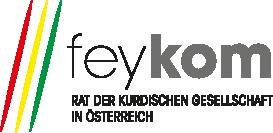 feykom-logo-2014